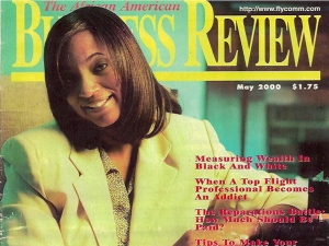 African American Business Review